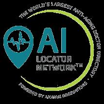 Akamai Innovations Edmonton Directory