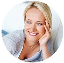 Bioidentical Hormones for Menopause and Perimenopause Doctors in Edmonton Alberta